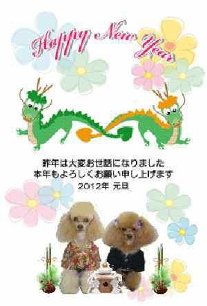 S_tp_flower3_2